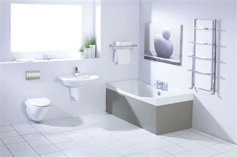 bathroom free 3d best bathroom design software