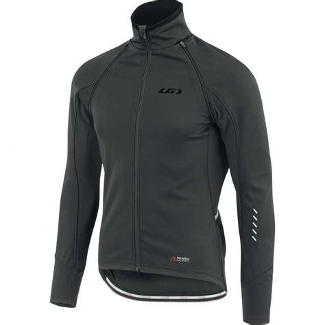 convertible cycling jacket louis garneau spire convertible cycling jacket men s