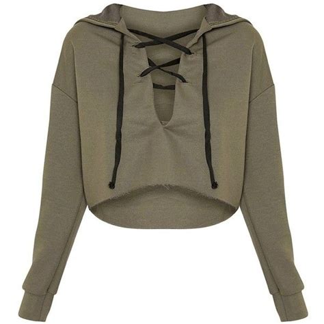 Crop Jaket Hoodie Navy the 25 best crop top hoodie ideas on hoody