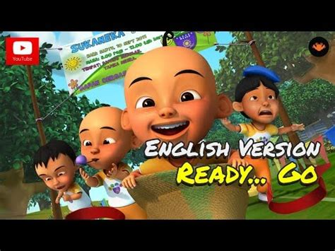 download film upin ipin gong xi fa cai download upin ipin gong xi fa cai full hd videos