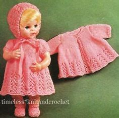tiny tears knitting patterns 1000 images about patterns on vintage