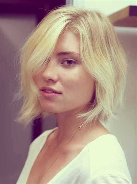car mal highlight on wavy bob hair cut 50 bob hairstyles for women bob hairstyles 2017 short