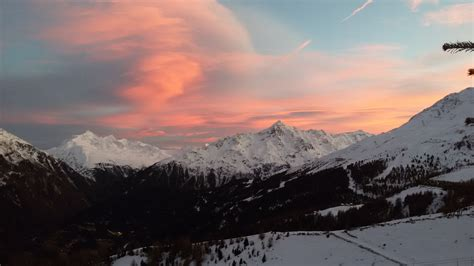 wann kondensiert luft das leuchten der sterne hotel alpenfriede