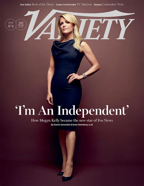 how foxs megyn kelly got to the top and why shes megyn kelly how the fox news anchor became the star of