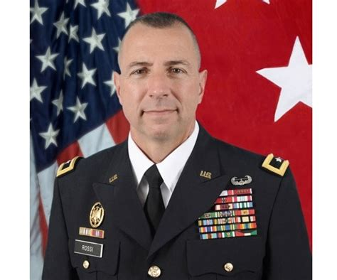 army   star general committed suicide wdef
