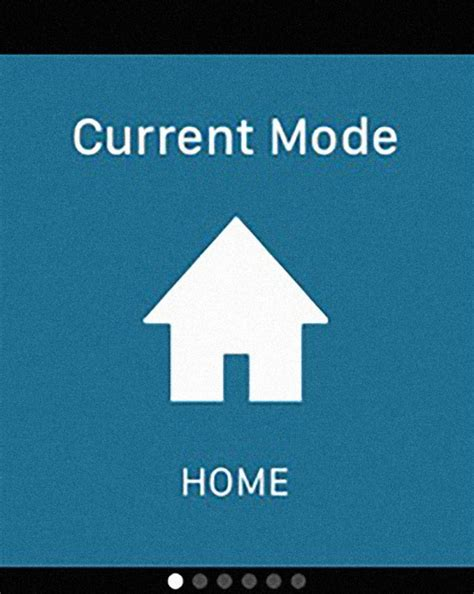 a look at home automation on the apple