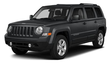 gray jeep 2017 2017 jeep patriot specs features and pricing jackson dodge