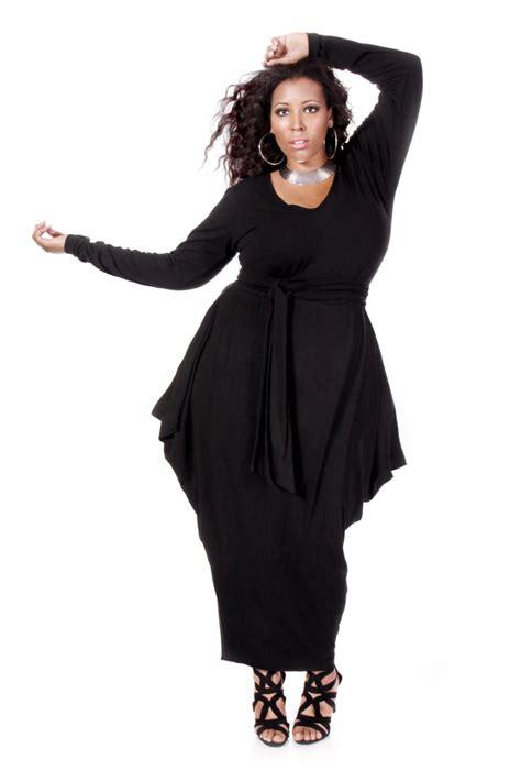 Milla Maxy Dress Ri 02 jibri sleeved slouch maxi dress jibri