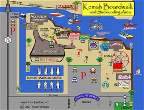 kemah houston map o marco e a jerusa navegando pela vida novembro 2008