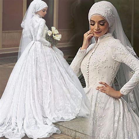 hochzeitskleid islam verschiedene stil nach ma 223 muslimischen arabischen langen