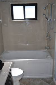Bathtub Shower Combo Home Depot Oc Contractor Orange County Bathroom Remodeling