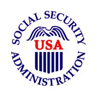 how social security works | howstuffworks