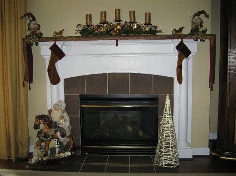 New Fireplace Mantel by New Decorating Fireplace Mantels For Fall Office And Bedroom