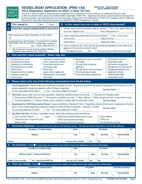 boat registration on texas index of wp content uploads 2013 09