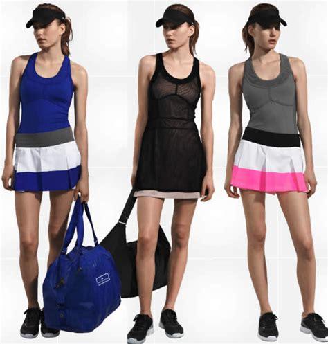 tennis skirts wallpaper