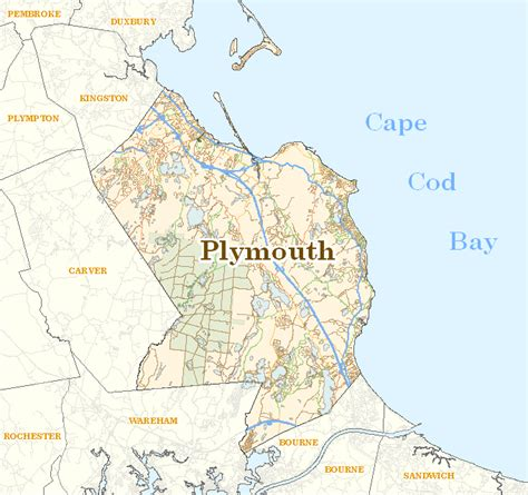 where is plymouth massachusetts opiniones de plymouth massachusetts
