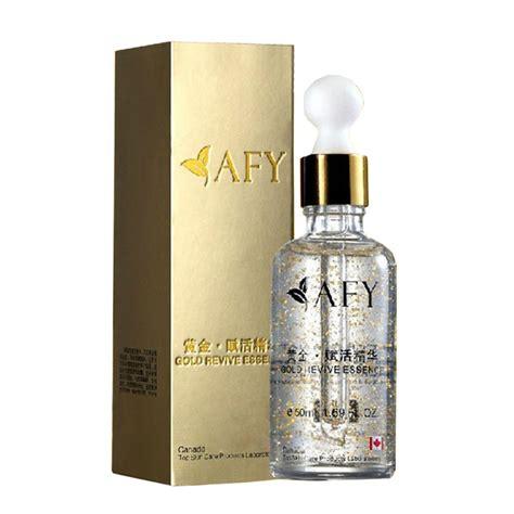 Berapa Whitening Serum Gold 1pcs collagen serum 24k gold anti aging anti wrinkle moisturizing