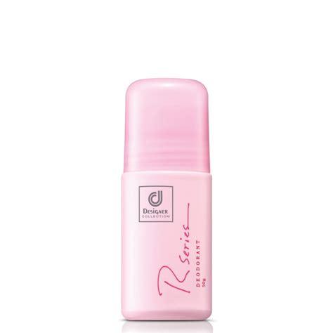 Parfum Vitalis 120ml fragrance cosway