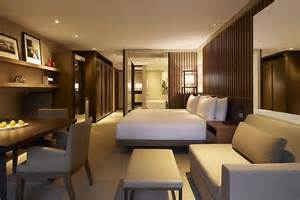 what hotel has the most rooms in the world sydney s most expensive hotel room