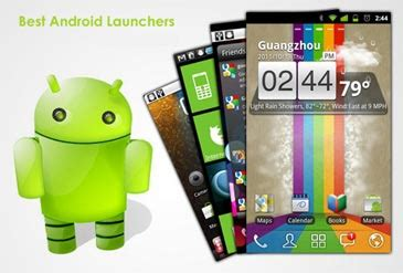 best launchers for android best 3d launcher for android best product like smartphones laptops drones gadgets software