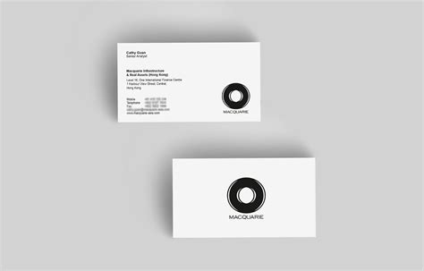 bank business card template ulster bank business cards login images card