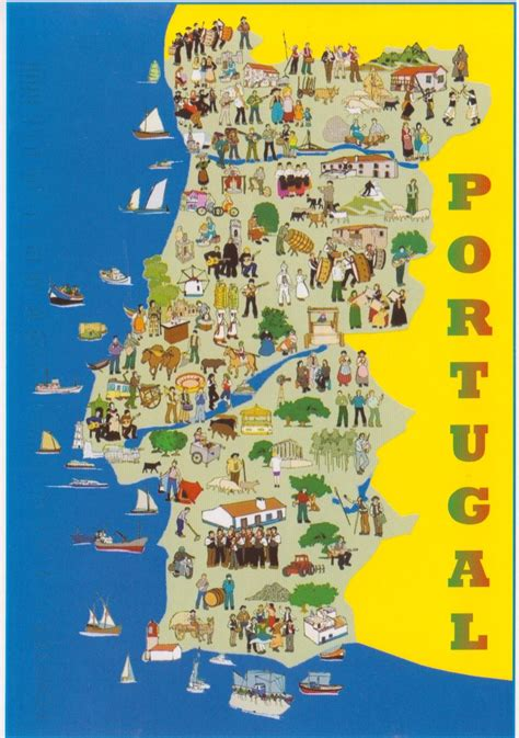 Find In Portugal Move To Portugal Start Web Business How To Find Local
