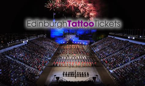 tattoo edinburgh tickets royal edinburgh military tattoo to tour overseas