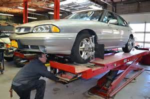 Truck Wheel Alignment Toyota Service Center Offers Wheel Alignment Orlando