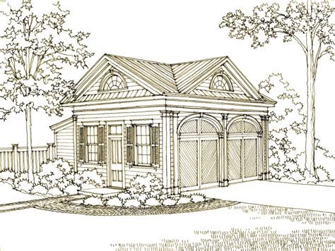 what does unconditional mean when buying a house carriage house plans southern living 28 images carriage house plans southern