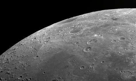 imagenes sorprendentes de la luna 10 fascinantes datos curiosos sobre la luna