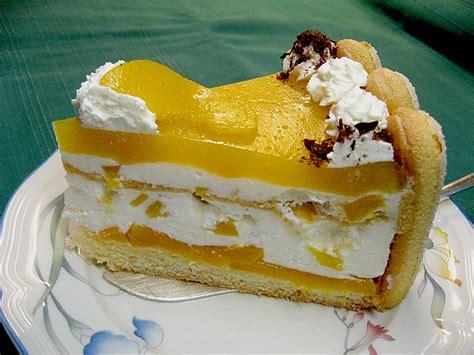 yes kuchen torte joghurt