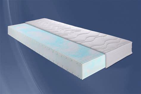 medizinische matratzen breckle matratzen 140x200 orthop 228 dische medizinische