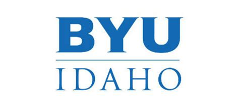 Byu Idaho Mba Program by Byu Idaho Global Interdependence Center