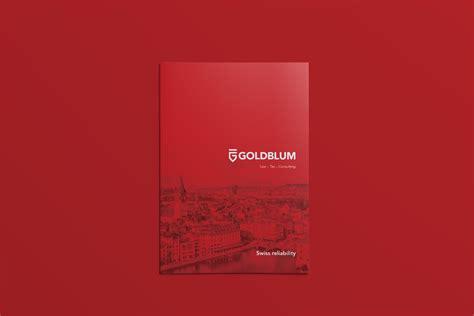 motif pattern and profile goldblum company profile twomatch