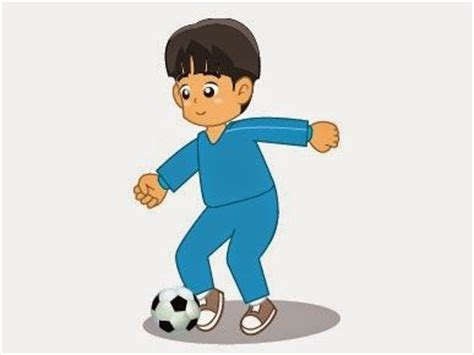 Kaos Kaki Barcelona Home 17 18 17 terbaik ide tentang bola kaki di nfl