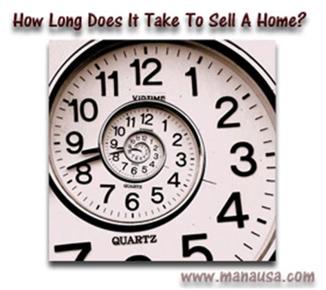 How Long Does It Take To Buy A House House Plan 2017