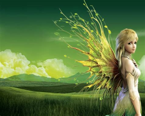beautiful fairies beautiful fantasy fairy hd wallpapers fine food