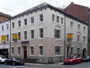 Kilkenny House by Kilkenny House York Place Leeds 169 Stephen Richards