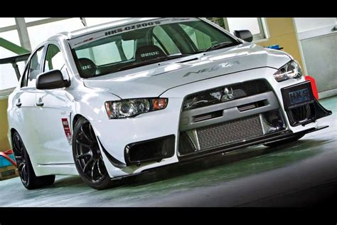 mitsubishi evolution 2014 mitsubishi lancer evolution 2014
