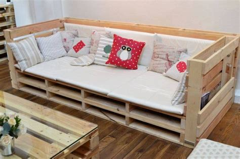 pallet sofa for sale homemade pallet furniture for sale landscaping