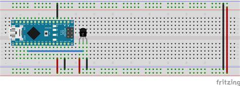 code arduino lm35 lm35 temperature sensor vascoferraz com