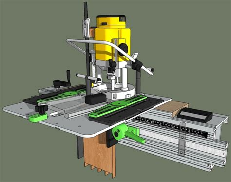 sketchup for woodworkers the woodworking wisdom of dave richards sketchup