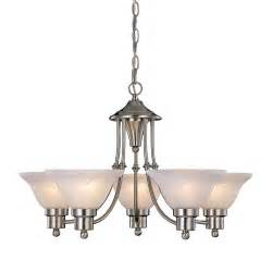 Chandelier Light Fixtures Chic Light Fixture Chandelier Wine Glass Fixtures Pics