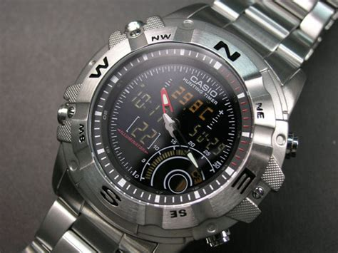 Jam Tangan I Gear Wr100m jual casio amw 705d 1av baru jam tangan terbaru murah lengkap murahgrosir
