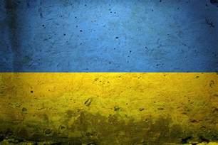 hd wallpapers ukraine flag wallpaper wallpaper wide hd