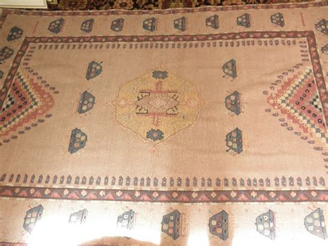 chenille jute woven rug you target home chenille jute woven rug are easy wash and