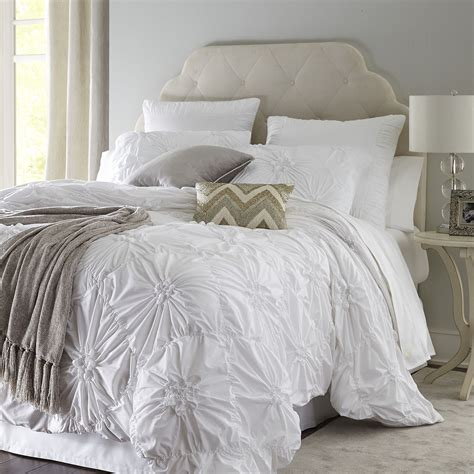 bed bath beyond comforters twin comforters bed bath and beyond bedding bed linen