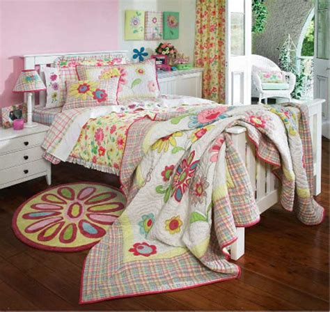 gypsy bedding a beautiful bedroom gypsy by freckles bedding for kids