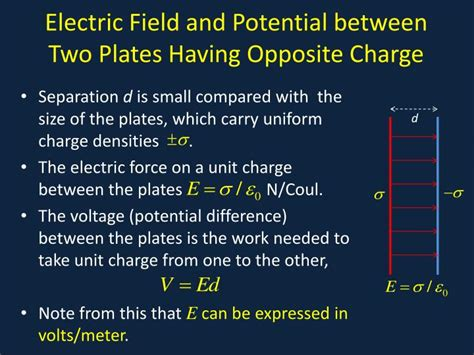 what is the charge on one plate of a capacitor what is the charge on the plates of the capacitor is submerged with the battery connected 28