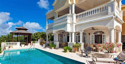 5 bedroom luxury home for sale turtleback ridge st